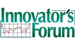 NPO法人イノベーターズ・フォーラム セミナー案内